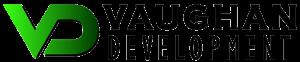 Vaughan Development, LLC