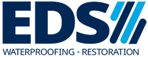 EDS Waterproofing & Restoration